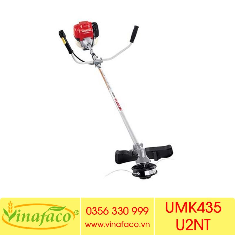 Máy Cắt Cỏ Honda UMK435 U2NT